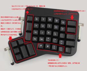 ErgoDox_layout4