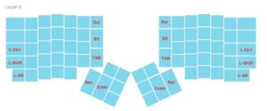 ErgoDox_layout5