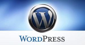 アイキャッチ・WordPress