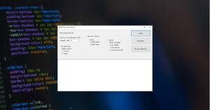アイキャッチ・SMFConverter Ver0.5.0