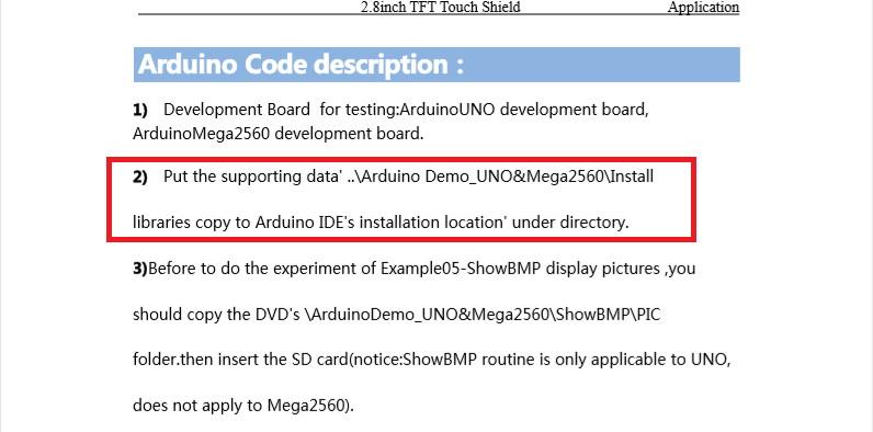 Logicool G13が無くてもフルスクリーンのFF14でDPSを見れるようにArduinoでACTの値を表示するプラグインを作ってみた5