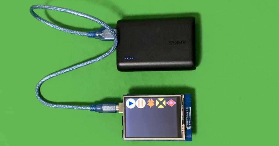 アイキャッチ・五連魔を覚えるための電子メモ的装置をArduino Unoで作ってみた