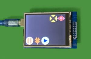 五連魔を覚えるための電子メモ的装置をArduino Unoで作ってみた2