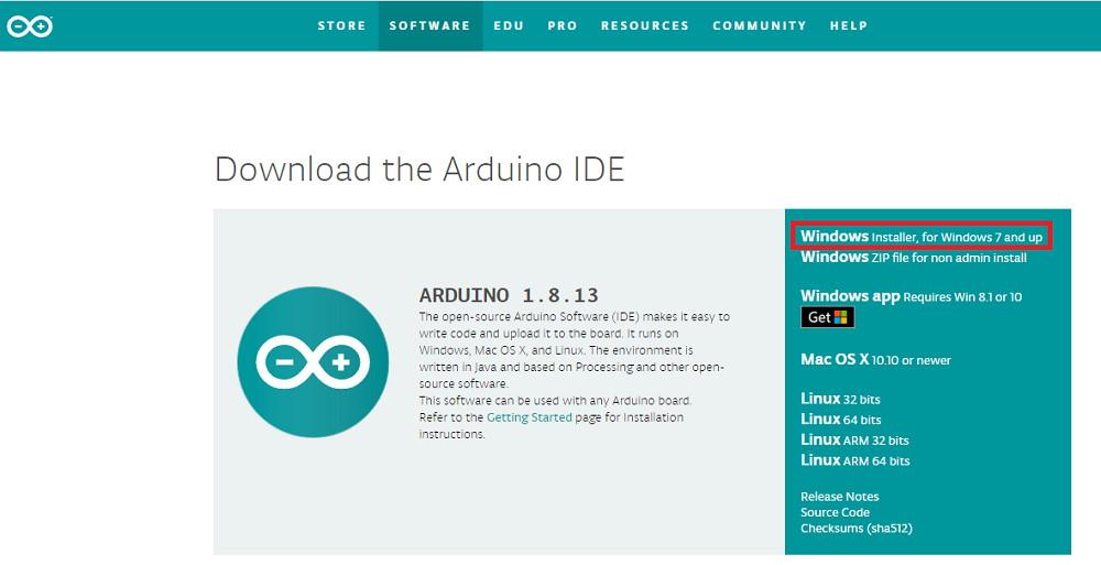 五連魔を覚えるための電子メモ的装置をArduino Unoで作ってみた4